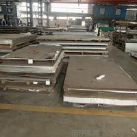 sus301不銹鋼板,301不銹鋼片,任意規格可切割