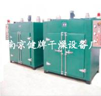 CGA系列電熱鼓風干燥箱