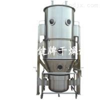 FT沸腾干燥机