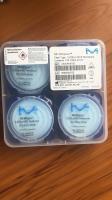 Millipore混合纖維素膜 VSWP04700