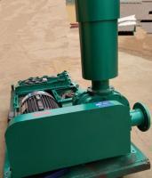 澳源环保水处理设备 AY-80型号罗茨鼓风机报价