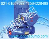 銷售YGD65-125增壓循環管道泵