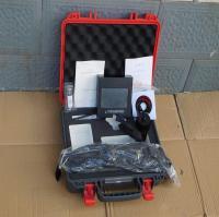 JY-A8型數顯式裂縫看度監測儀
