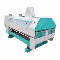 FQFD系列清粉机 产品图片