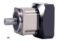 凯迪KB系列精密斜齿减速机-高精度低噪音-欢迎来电咨询