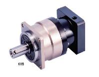 凱迪KVB系列高精度斜齒減速機-低價低噪音-歡迎來電咨詢