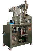 四川科斯特 挂耳式咖啡全自动包装机