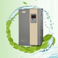 PI500-W系列恒压供水专用变频器