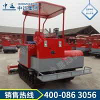 YGX-15自走式旋耕机厂家直销 YGX-15自走式旋耕机报价