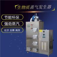 小型蒸汽發生器輔助烹飪與洗車