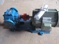 RCB200/0.36沥青泵