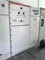 PS9550系列电机控制一体化装置