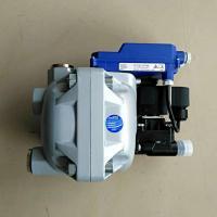 BEKOMAT電子液位式控制冷凝液自動排除器