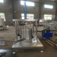 酱菜加工设备 酱菜杀菌机利特机械专业生产