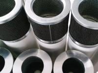 齿轮箱滤芯EET970-00F06B-CY泰宇替代生产