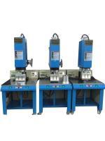 供应JL-4500W超声波焊接机