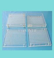 高精度膠囊灌裝板出产廠家 膠囊填充配置