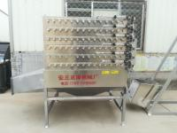 多功能熱風烤箱  FBZ5 - 180型