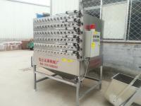 多功能熱風烤箱  FBZ9 - 120型