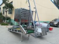 多功能熱風烤箱  FBZ6 - 120型
