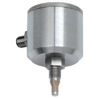 安德森耐格LAR-361 LAR-761液位传感器anderson-negele