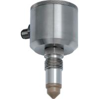 安德森耐格NCS-11, NCS-12液位传感器anderson-negele