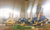 青饲料烘干机价格 河南发酵饲料烘干设备生产厂家