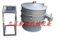 鈦粉鋁粉進口振動篩機