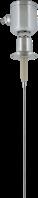 NCS-L-31P電容式液位開關Anderson-negele安德森-耐格