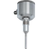 安德森耐格TFP系列温度传感器TFP-161, TFP-181