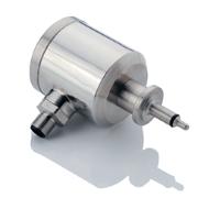 安德森耐格TFP-841/TFP-842温度传感器