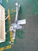 上海湛流供應鋼廠外混蒸汽大流量噴槍