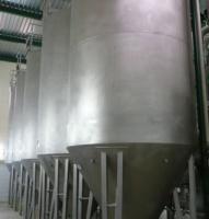 活性砂過濾器