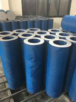 活性炭纖維濾筒