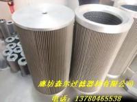 活性炭纖維氈濾筒