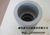 GLC06M63G10H-B加油過濾機