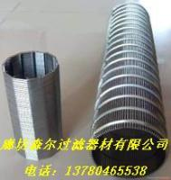 ZNGL01010101潤滑油濾芯