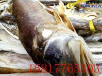 厂家直销鱼干冷风干燥设备海鱼低温除湿机