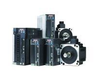 批發臺達伺服電機,驅動器,伺服馬達,A2,B2伺服