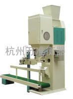 高精度WK300電子皮帶秤廠家維修