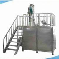 DFJ型冷凍粉碎機,食品低溫粉碎機廠家
