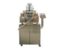 HSR-60软胶囊实验机