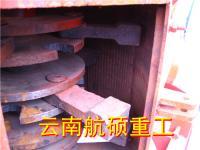 曲靖小型砂石立式打砂機 柴煤粉碎機直銷