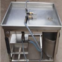 現貨供應 小型手動鹽水注射機 禽類鹽水注射機