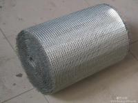 猫砂颗粒烘干机网带A松北区猫砂颗粒烘干机网带图片