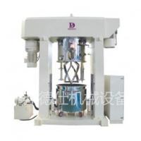 供應廣東雙行星攪拌機 MS密封膠攪拌機 MS密封膠生產設備