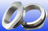 黃銅鍍鎳縮減變徑,不銹鋼縮減環,HONO黃銅鍍鎳縮減環