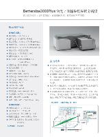 Bettersize3000Plus激光/图像粒度粒形分析仪