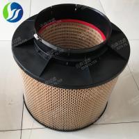 供應MTU發電機組空氣濾芯0180943002
