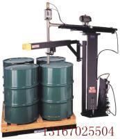 耐火涂料灌装全自动乳胶漆灌装机